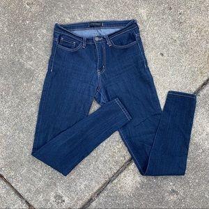 Flying Monkey Jeans L7528